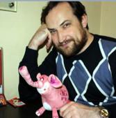 Как Дмитрий Шахов спас начинающего блогера