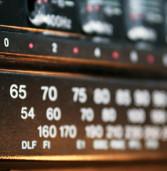 Норвегия. «Цифра» против FM — радио