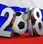 Чемпионату мира по футболу не место в России. Мнение сенаторов США