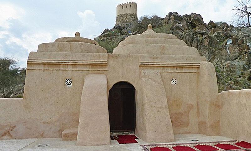 Fujairah-2