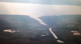К 350-летию Камышина. Как соединяли да так и не соединили речки Иловлю и Камышинку