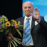 9 марта 2019 года на 97 году жизни скончался Владимир Этуш